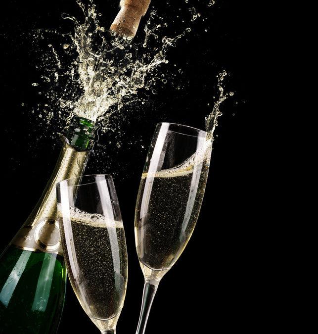 Felices fiestas a tod@s!!